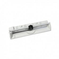 Trymer Opus Solid Trimmer 320 - tel. 533-300-234 PROMOCJE ZADZWOŃ