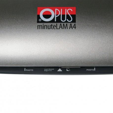 Laminator OPUS uniLAM A3 basic - tel. 533-300-234 PROMOCJE ZADZWOŃ