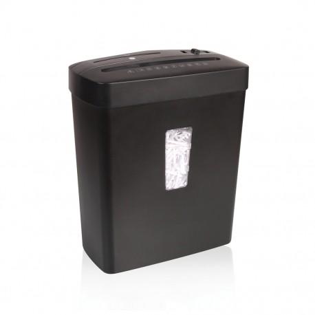 Niszczarka Opus OS 2206 CD  4x39 mm - tel. 533-300-234