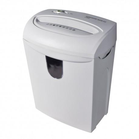Niszczarka Ideal Shredcat 8220 CC 4x40mm - tel. 533-300-234 PROMOCJE ZADZWOŃ