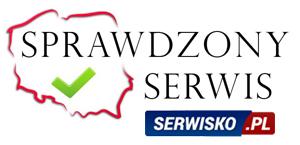 Serwis gwarancyjny i pogwarancyjny. Naprawa drukarek komputerowych i kserokopiarek w Warszawie.